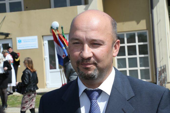 dr tomislav novinscak