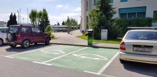 punionica za električne aute ELEN Čakovec1