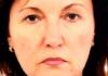 Suzana Vugrinec, nestala policajka PU varaždinske pronađena je mrtva