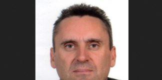 Duško Turk