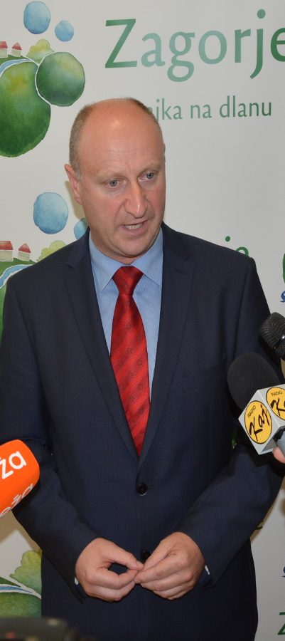 Željko Kolar Radimir Čačić
