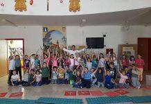 Osnovna škola Prelog
