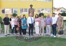 Općinsko vijeće Općina Dekanovec