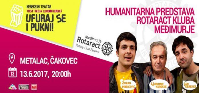 Rotaract klub