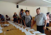 Sporazum o partnerstvu za projekt podrške darovitim učenicima