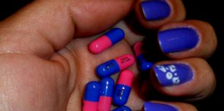 Tablete pilule lijek