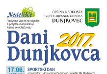 dani dunjkovca