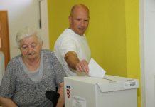 glasovanje Mala Subotica