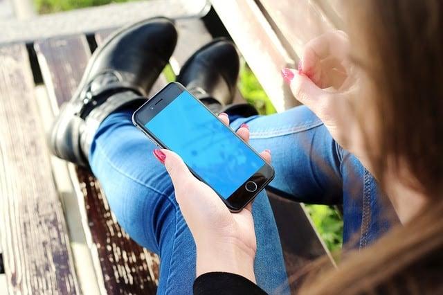 mobitel pametni telefon