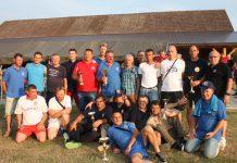 susret veterana ekipa Mihovljan