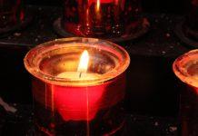 svijeća