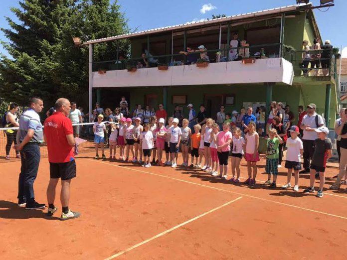 tenis op 1