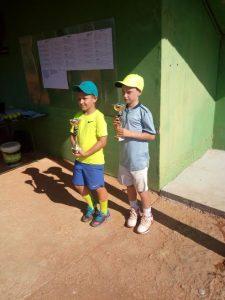 tenis op 3