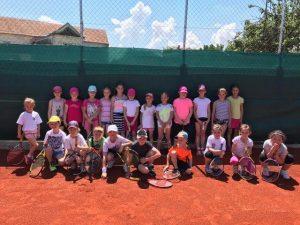 tenis op