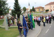 zaustavljanje tenkova JNA obljetnica Mursko Središće1