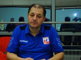Željko Golik