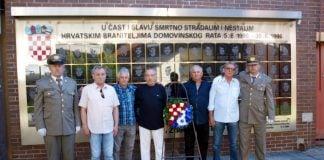 Dinamov trofej Kupa velesajamskih gradova