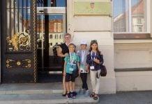 Dječji forum Ivanovec