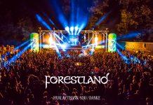 Forestland 2016 - foto Klemen Štular
