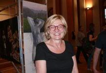 Marina Oskoruš