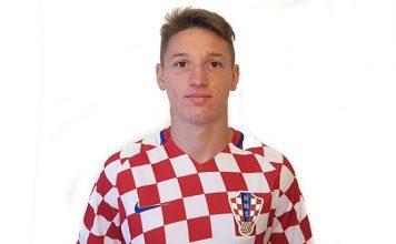 Matej Vuk