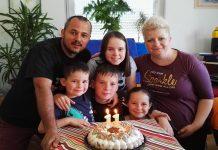 Obitelj Kontrec