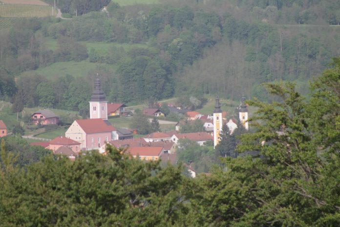 Općina Štrigova