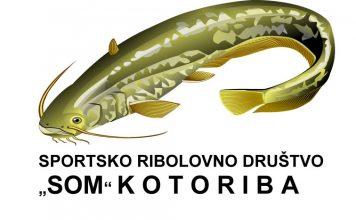 SRD Som Kotoriba
