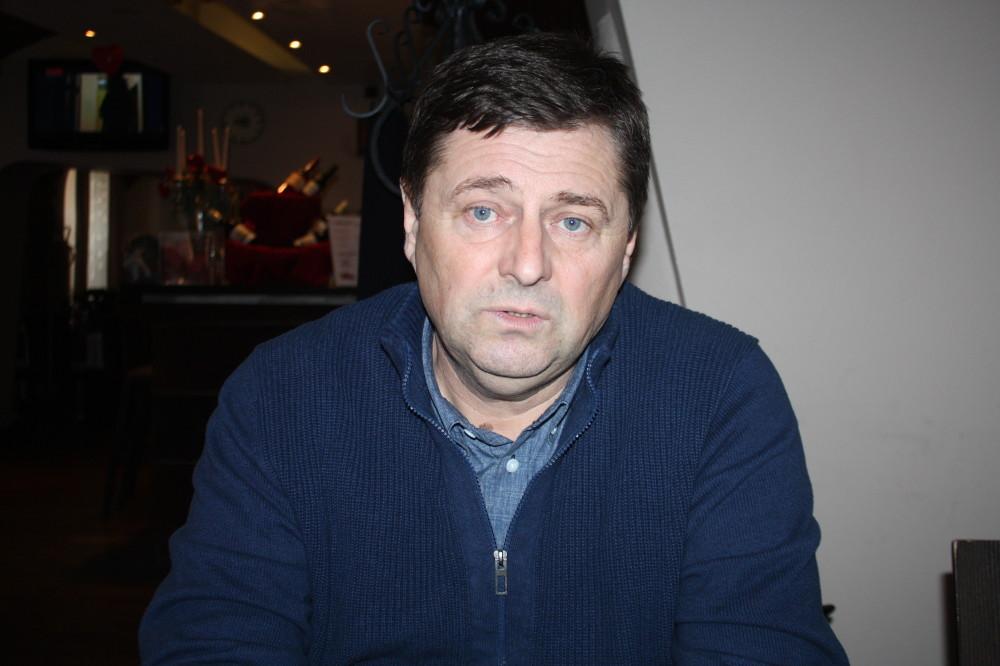 Siniša-Radiković