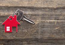 ključ prodaja kuća