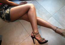 prostitucija noge pete