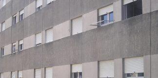 zgrada stan
