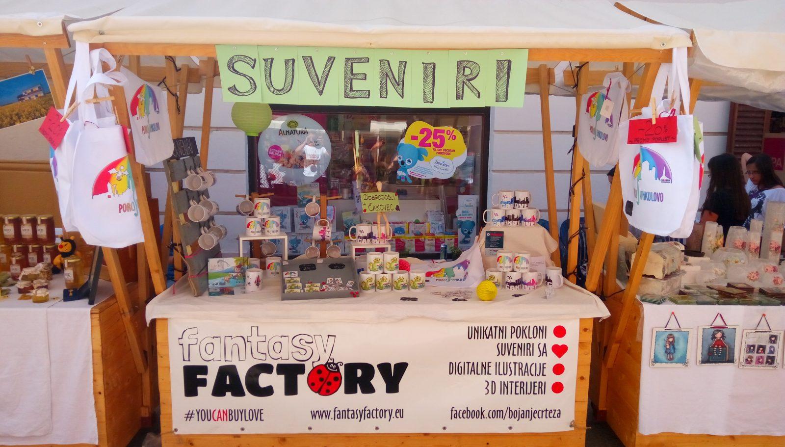 Fantasy Factory (2)
