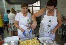 Festival krumpira