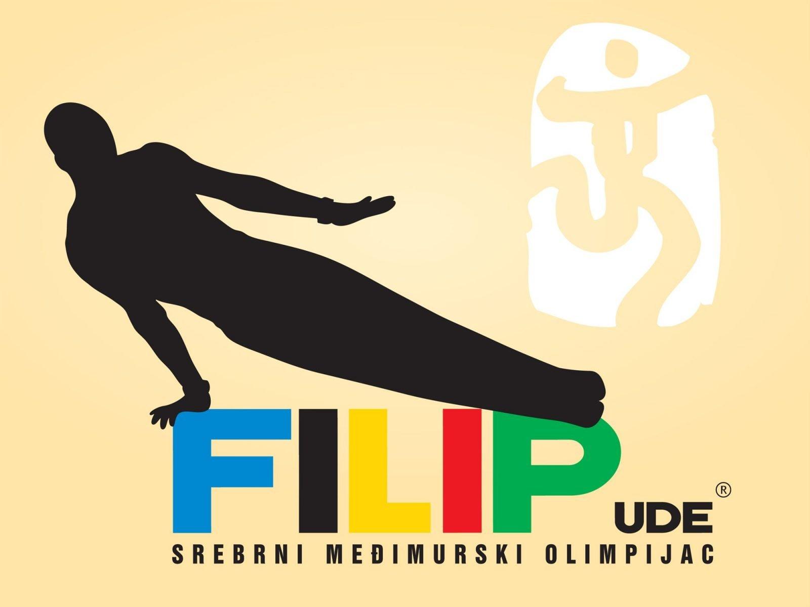 Filip Ude logo