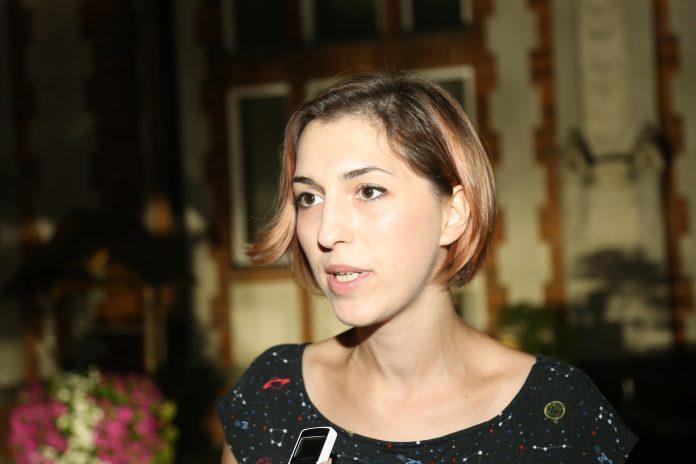 Janja Varga