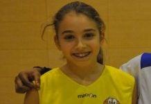 Nika Rodek