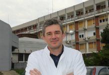 Robert Grudić