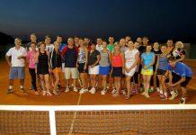 Teniski klub Prelog