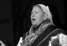 Elizabeta Toplek Teta Liza