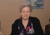 Teta Liza Elizabeta Toplek