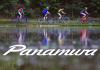 panamura adventure race
