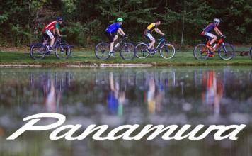 panamura adventure race
