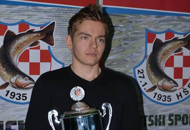 Alan Perko
