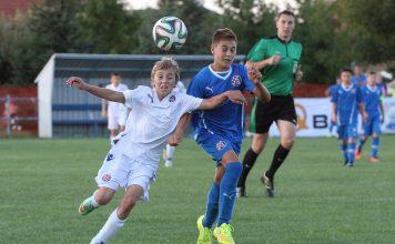 međunarodni nogometni turnir NK Međimurec
