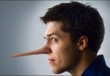 otkrivanje laži