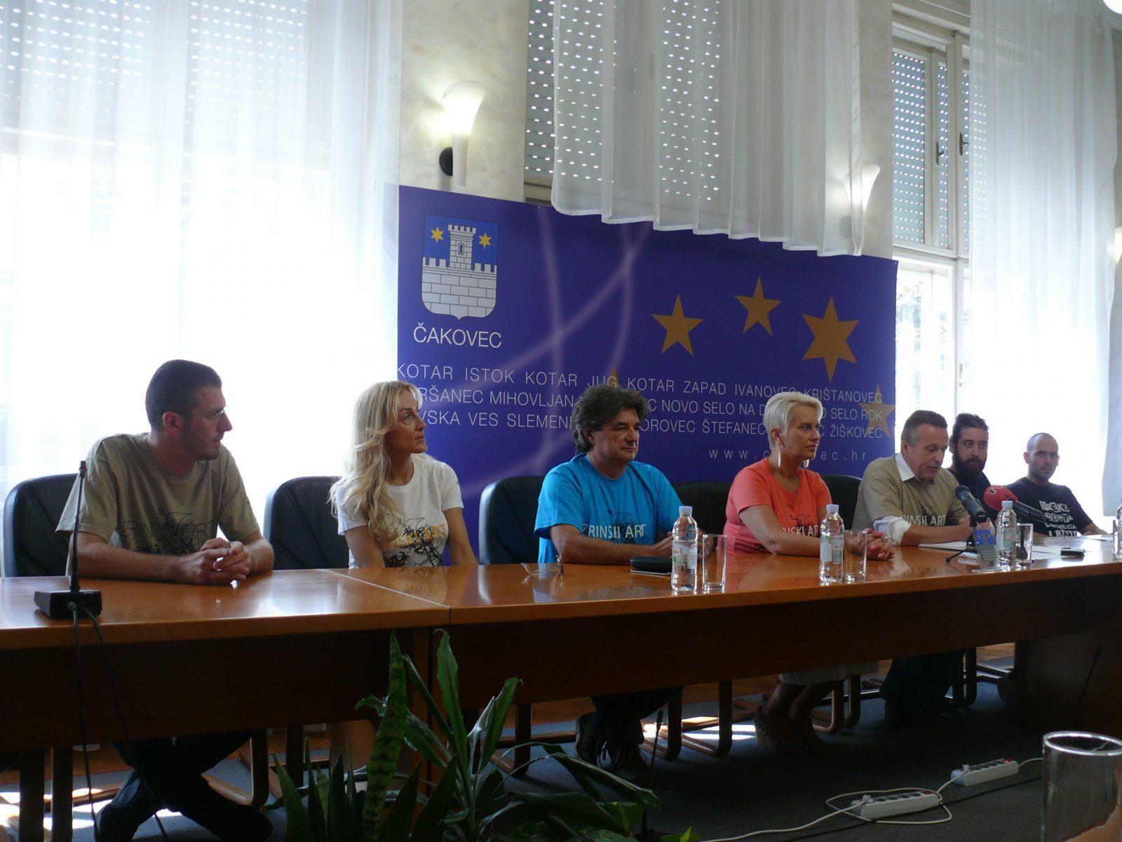 press Zrinski Art Festival (7)