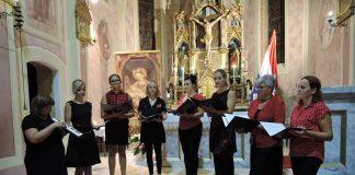 marijanski koncert