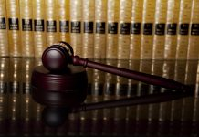 pravna klionika