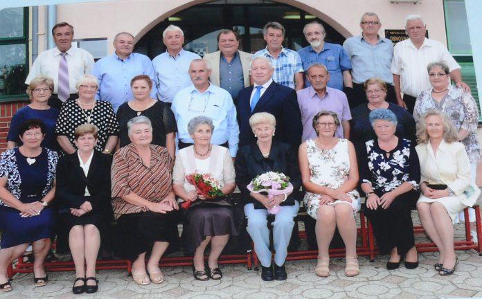 50 godišnjica OŠ Šenkovec 01